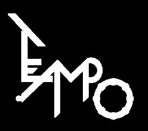 TEAMPO